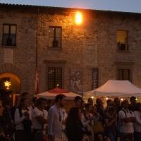 Palazzo Mediceo - San Leo 9 - Diego Baglieri - San Leo (RN)