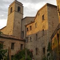 Pennabilli 15 - Marco Musmeci - Pennabilli (RN)