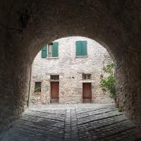 Pennabilli 16 - Marco Musmeci - Pennabilli (RN)