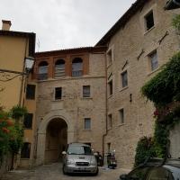 Pennabilli 01 - Marco Musmeci - Pennabilli (RN)