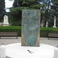 Rene' - Persepolismo - Rimini (RN)