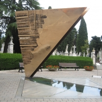 Federico - Persepolismo - Rimini (RN)