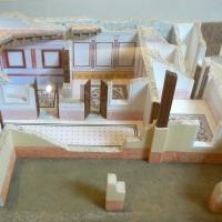 Plastico domus chirurgo 2 - Paperoastro - Rimini (RN)
