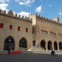 Piazza Cavour '17 - Alice90 - Rimini (RN)