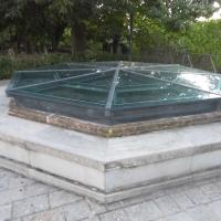 Pozzo Medievale di Mondaino - Thomass1995 - Mondaino (RN)