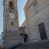 20180923-DSC 8602 - Enrico.chi - Mondaino (RN)