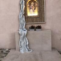 Beata Vergine delle Grazie - Thomass1995 - Mondaino (RN)