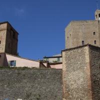 Rocca Malatestiana - Montefiore Conca 4 - Diego Baglieri - Montefiore Conca (RN)