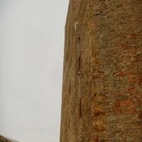 La Rocca e la magia della neve32 - Larabraga19 - Montefiore Conca (RN)