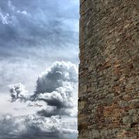 Lanrocca e la sua magia5 - Larabraga19 - Montefiore Conca (RN)
