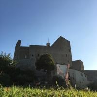 La Rocca ed i suoi colori33 - Larabraga19 - Montefiore Conca (RN)