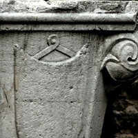 La Rocca , le sue sfumature...17 - Larabraga19 - Montefiore Conca (RN)