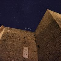 La Rocca ed i suoi colori20 - Larabraga19 - Montefiore Conca (RN)
