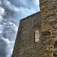 Lanrocca e la sua magia9 - Larabraga19 - Montefiore Conca (RN)