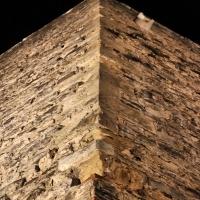La Rocca ed i suoi colori10 - Larabraga19 - Montefiore Conca (RN)