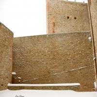 La Rocca e la magia della neve82 - Larabraga19 - Montefiore Conca (RN)