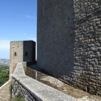 Rocca Malatestiana - Montefiore Conca 23 - Diego Baglieri - Montefiore Conca (RN)