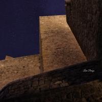 La Rocca ed i suoi colori19 - Larabraga19 - Montefiore Conca (RN)