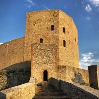 La Rocca ed i suoi colori39 - Larabraga19 - Montefiore Conca (RN)