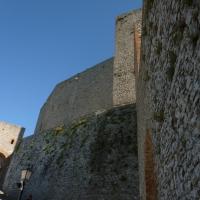 Rocca Malatestiana - Montefiore Conca 33 - Diego Baglieri - Montefiore Conca (RN)