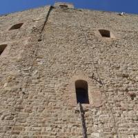 Rocca Malatestiana - Montefiore Conca 11 - Diego Baglieri - Montefiore Conca (RN)