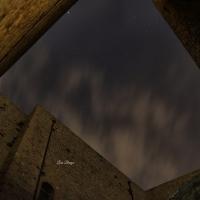 La Rocca ed i suoi colori7 - Larabraga19 - Montefiore Conca (RN)