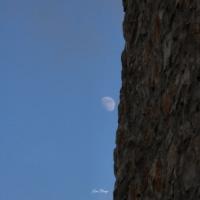 Lanrocca e la sua magia3 - Larabraga19 - Montefiore Conca (RN)