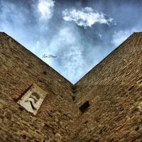 Lanrocca e la sua magia - Larabraga19 - Montefiore Conca (RN)