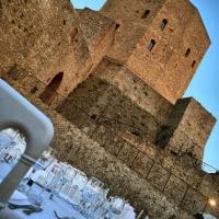Lanrocca e la sua magia13 - Larabraga19 - Montefiore Conca (RN)