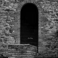 La Rocca ed i suoi colori23 - Larabraga19 - Montefiore Conca (RN)