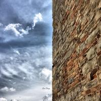 Lanrocca e la sua magia4 - Larabraga19 - Montefiore Conca (RN)