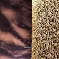 La Rocca ed i suoi colori16 - Larabraga19 - Montefiore Conca (RN)