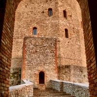 La Rocca ed i suoi colori13 - Larabraga19 - Montefiore Conca (RN)