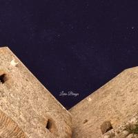 La Rocca ed i suoi colori18 - Larabraga19 - Montefiore Conca (RN)