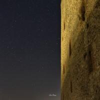 La Rocca ed i suoi colori22 - Larabraga19 - Montefiore Conca (RN)
