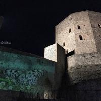 Lanrocca e la sua magia14 - Larabraga19 - Montefiore Conca (RN)