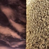 La Rocca ed i suoi colori6 - Larabraga19 - Montefiore Conca (RN)