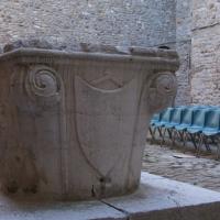 Rocca Malatestiana - Montefiore Conca 22 - Diego Baglieri - Montefiore Conca (RN)
