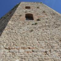 Rocca Malatestiana - Montefiore Conca 24 - Diego Baglieri - Montefiore Conca (RN)