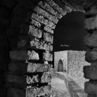 La Rocca ed i suoi colori25 - Larabraga19 - Montefiore Conca (RN)