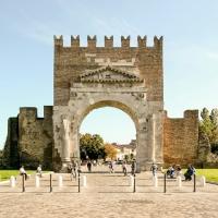 10 arco(1) - Teuz7 - Rimini (RN)