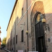 Museo della Città di Rimini - Thomass1995 - Rimini (RN)