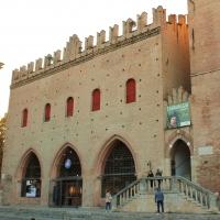 Palazzo del Podestà di Rimini - Thomass1995 - Rimini (RN)
