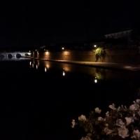 Luce in fondo nell'oscurita' - Marmarygra - Rimini (RN)