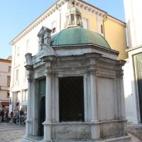 Tempio di Sant'Antonio di i Rimini - Thomass1995 - Rimini (RN)