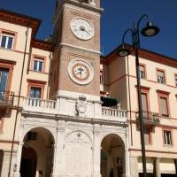 Troppo vicino - Marmarygra - Rimini (RN)