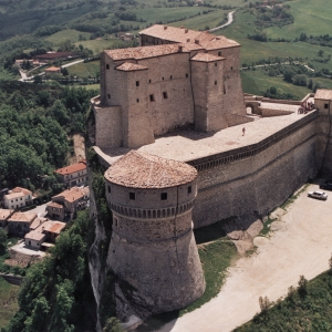 Malatesta e Montefeltro: storie di Uomini d'Arme e d'Arte