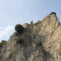 San Leo, forte di San Leo (05) - Gianni Careddu - San Leo (RN)