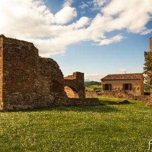 Castello Malatestiano di Coriano - Castello Malatestiano Coriano foto di: |Fiorello Del Bianco| - Comune di Coriano