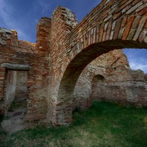 Castello Malatestiano di Coriano - Castello Malatestiano Coriano foto di: |Antonio Morri| - Comune di Coriano